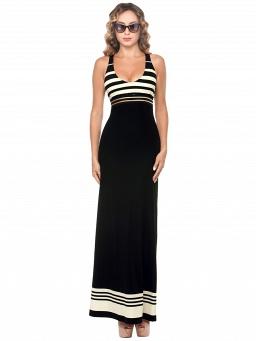 c48c94ccf30 Купить платья Lora Grig (Лора Григ) в интернет магазине LORA-GRIG.ru